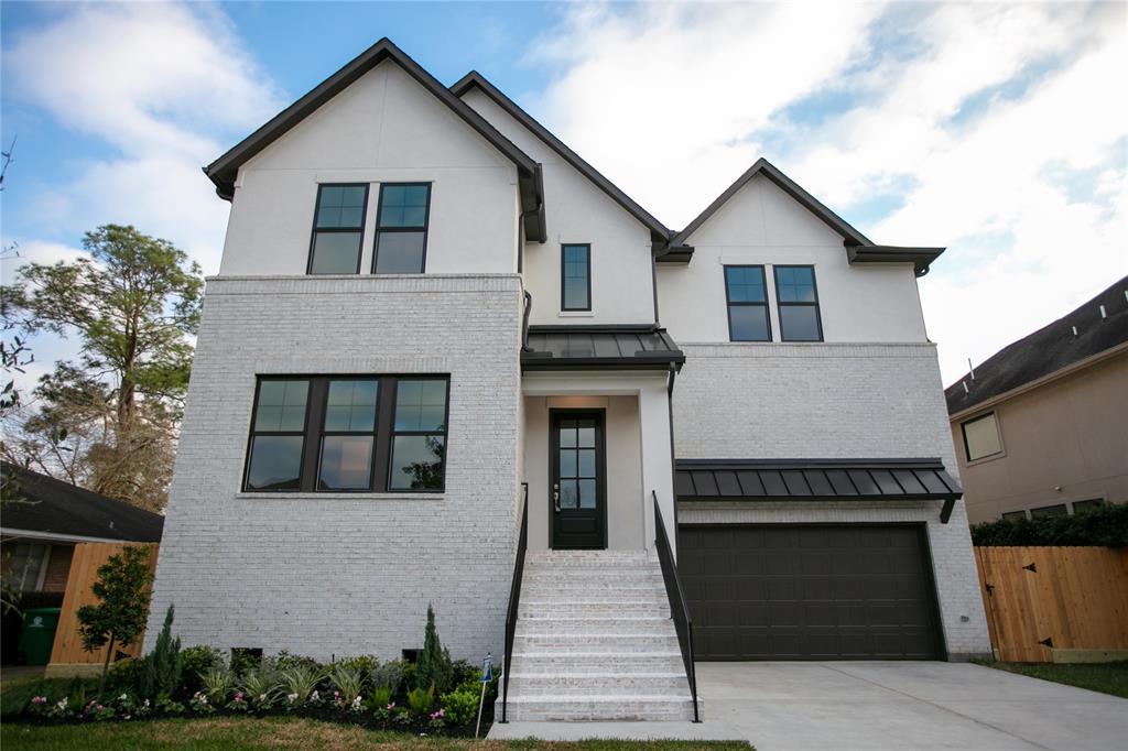 3511 Glen Haven Boulevard, Houston, TX 77025 - Houston, TX real estate listing