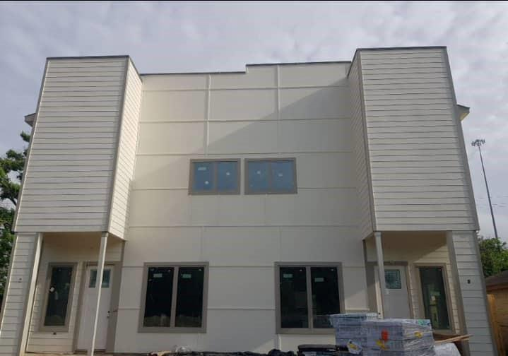 5105 Malmedy Road Property Photo