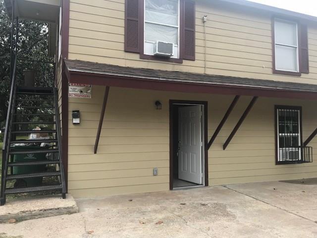 4514,Crane,Street, Houston, TX 77026 - Houston, TX real estate listing