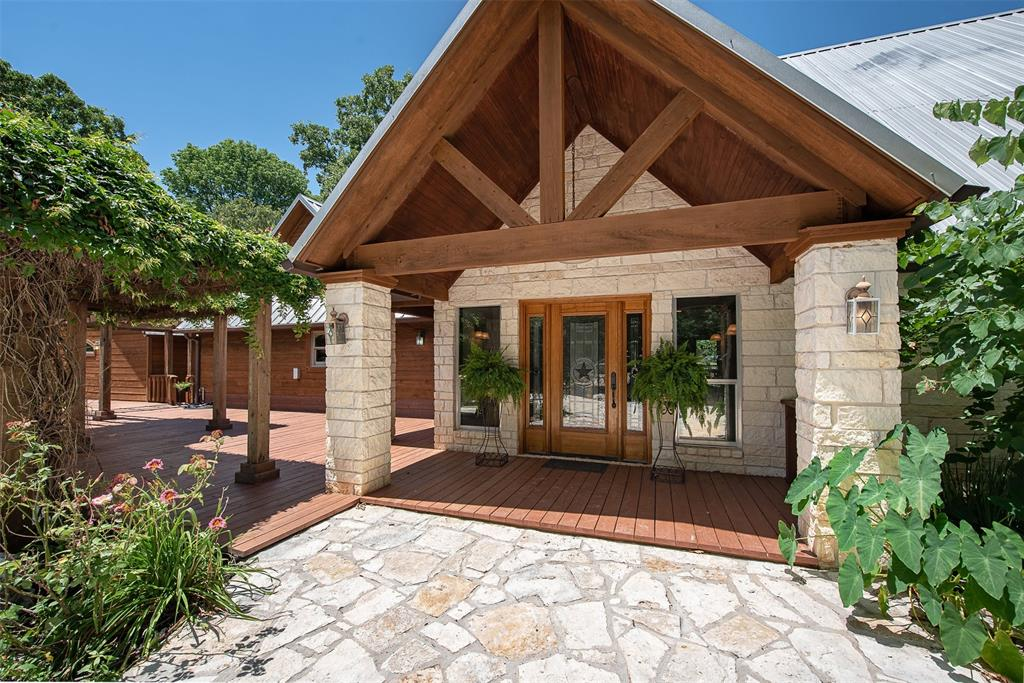 7790 Bickham Cemetery Road, Bryan, TX 77808 - Bryan, TX real estate listing