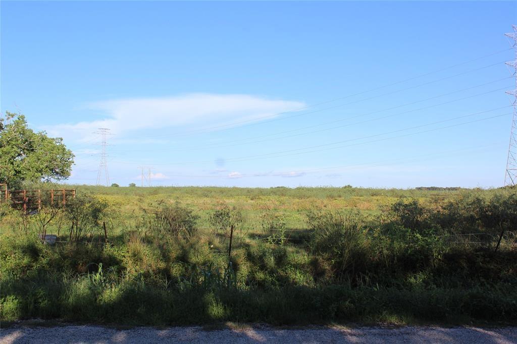 00 CountyRoad 409, Danevang, TX 77432 - Danevang, TX real estate listing