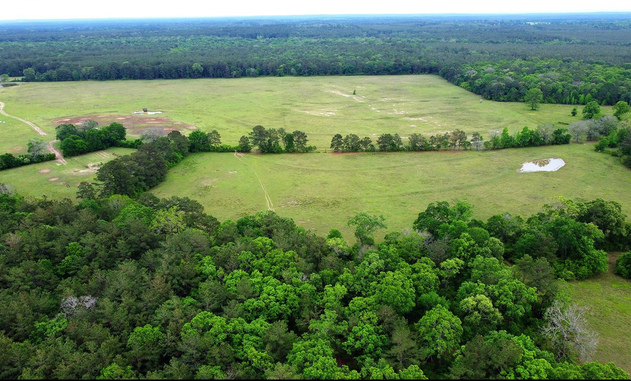 Tba County Rd 3555 Property Photo