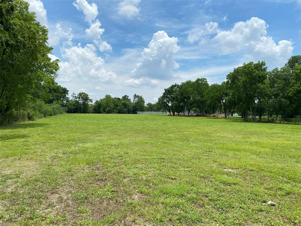 5122 S Acres Drive Property Photo - Houston, TX real estate listing