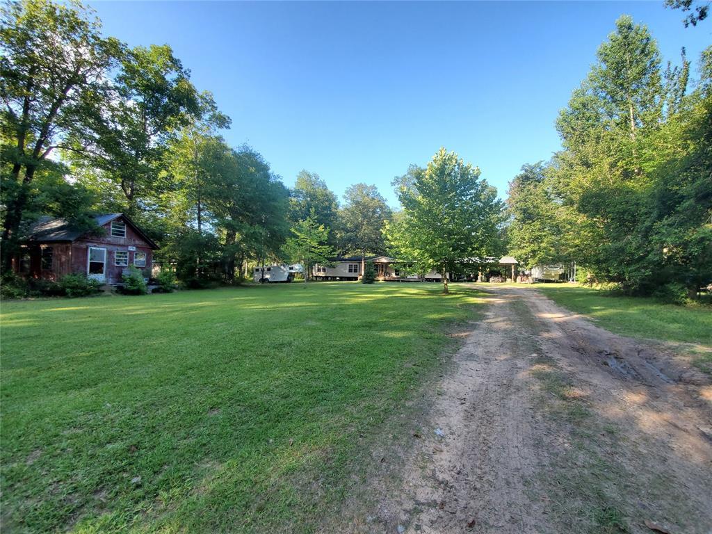 1765 Janes Lane Property Photo - Kountze, TX real estate listing