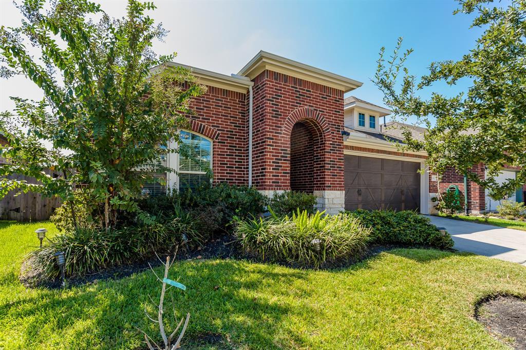 155 Castlegate Lane, Houston, TX 77065 - Houston, TX real estate listing