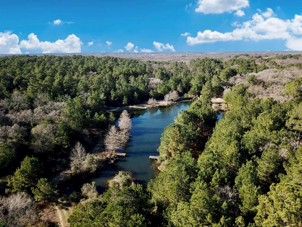 10949 County Road 308, Navasota, TX 77868 - Navasota, TX real estate listing