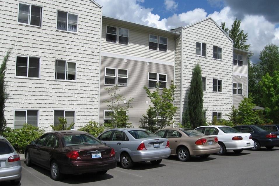 10130 W Riverside Drive Property Photo - Other, WA real estate listing