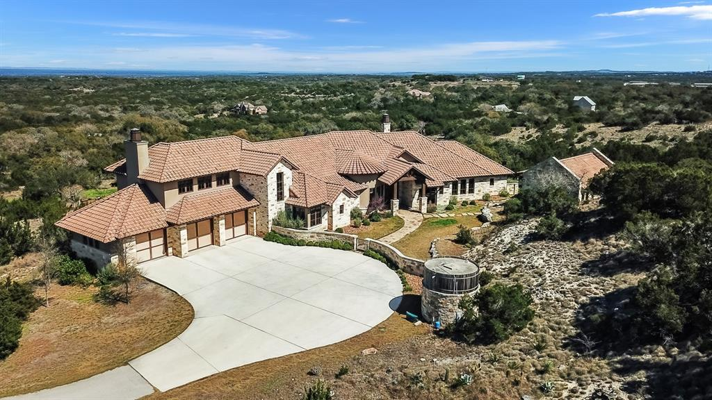 Boerne Real Estate Listings Main Image