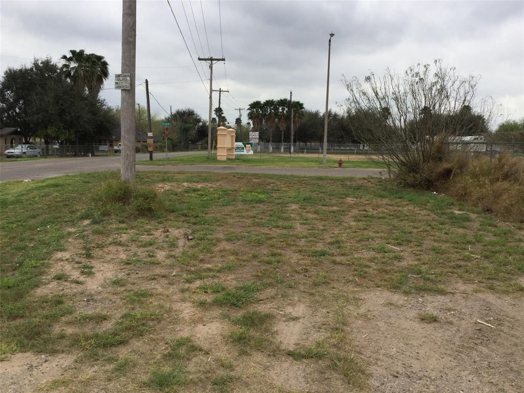 0 Abram Road Property Photo - Mission, TX real estate listing