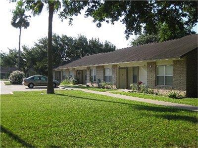 519 N Main Street Property Photo - Donna, TX real estate listing