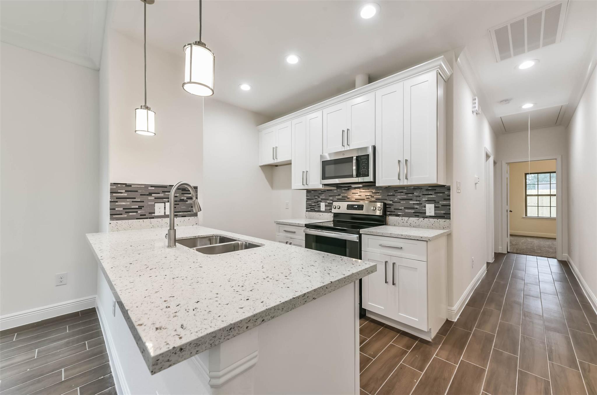 4810 Wilmington Street Property Photo