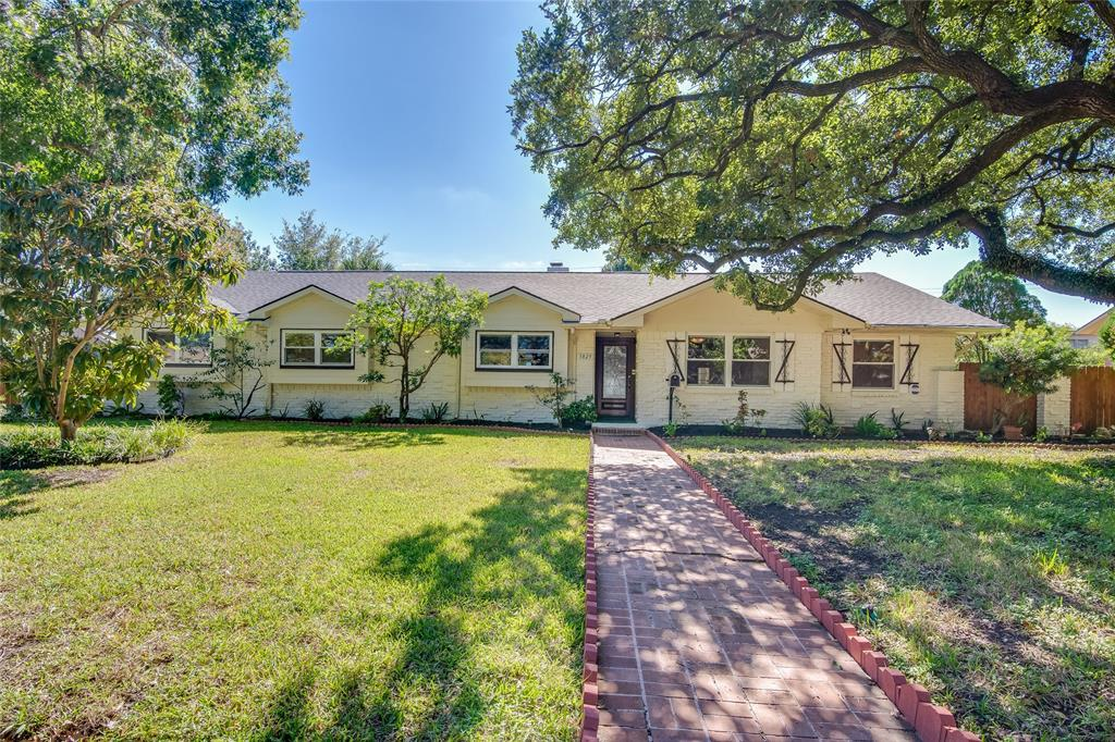 5829 Reamer Street Property Photo - Houston, TX real estate listing