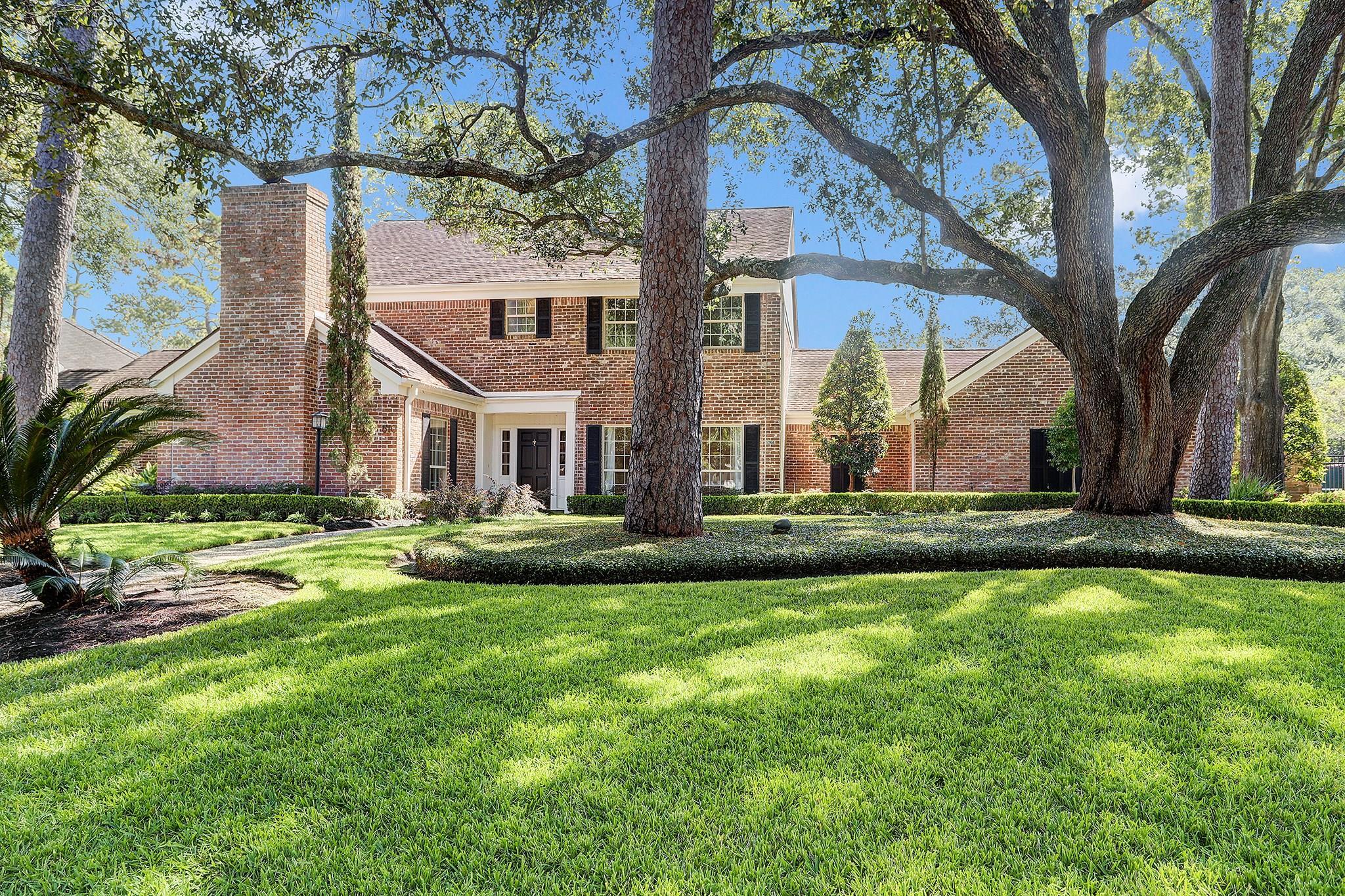 510 Hunterwood Drive Property Photo