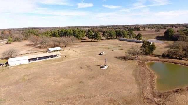 685 W Hwy 84, Teague, TX 75860 - Teague, TX real estate listing