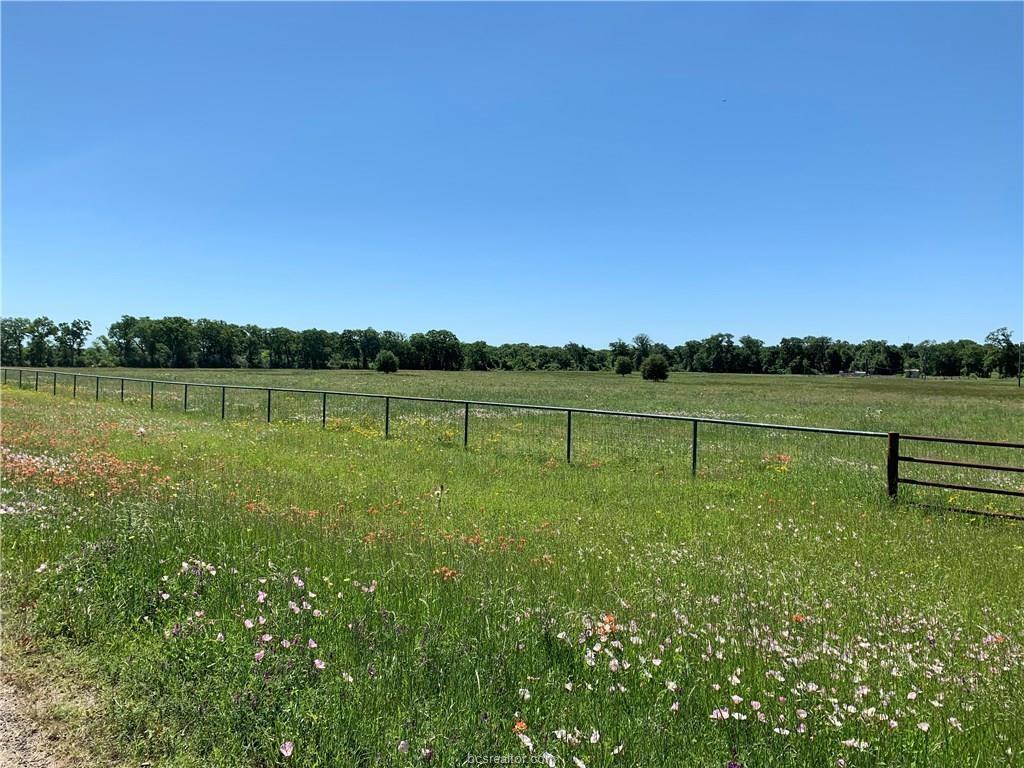 6935 Fm 1372 Road, Madisonville, TX 77872 - Madisonville, TX real estate listing