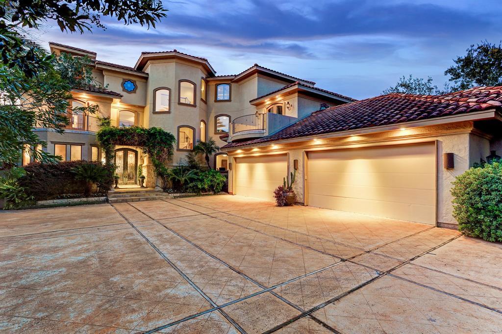 1626 Enterprise Circle, League City, TX 77573 - League City, TX real estate listing