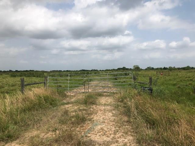 0 County Rd 461 Property Photo - El Campo, TX real estate listing