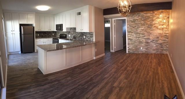 4723 Aftonshire Drive #13, Houston, TX 77027 - Houston, TX real estate listing