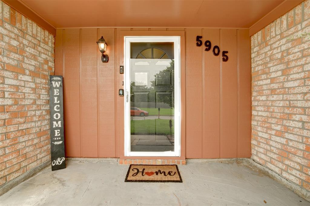 5905 Falcon Lane Property Photo