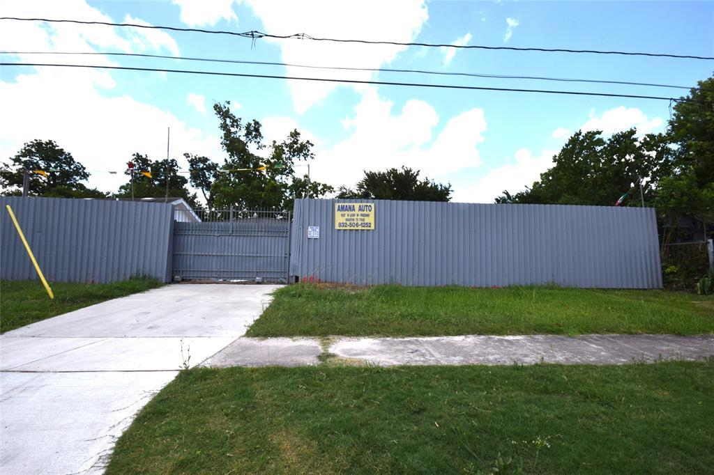 1007 Loop, Houston, TX 77022 - Houston, TX real estate listing