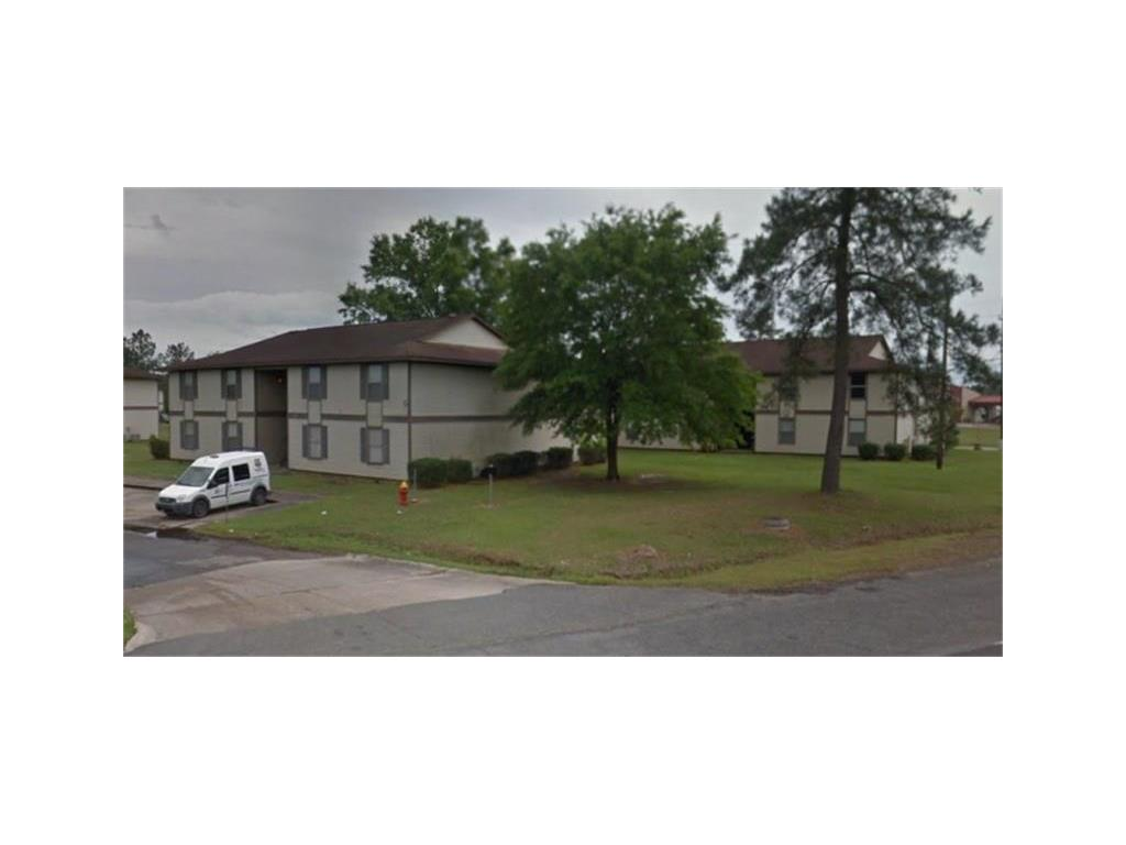 70633 Real Estate Listings Main Image