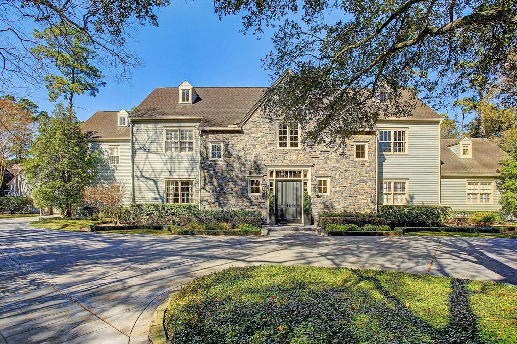 North Houston Real Estate Listings Main Image