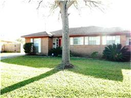 602 Sorrento Drive Property Photo - El Lago, TX real estate listing