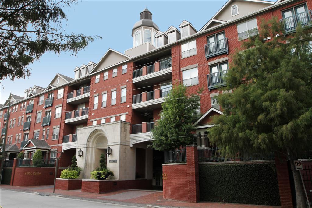2400 McCue Road #334 Property Photo - Houston, TX real estate listing