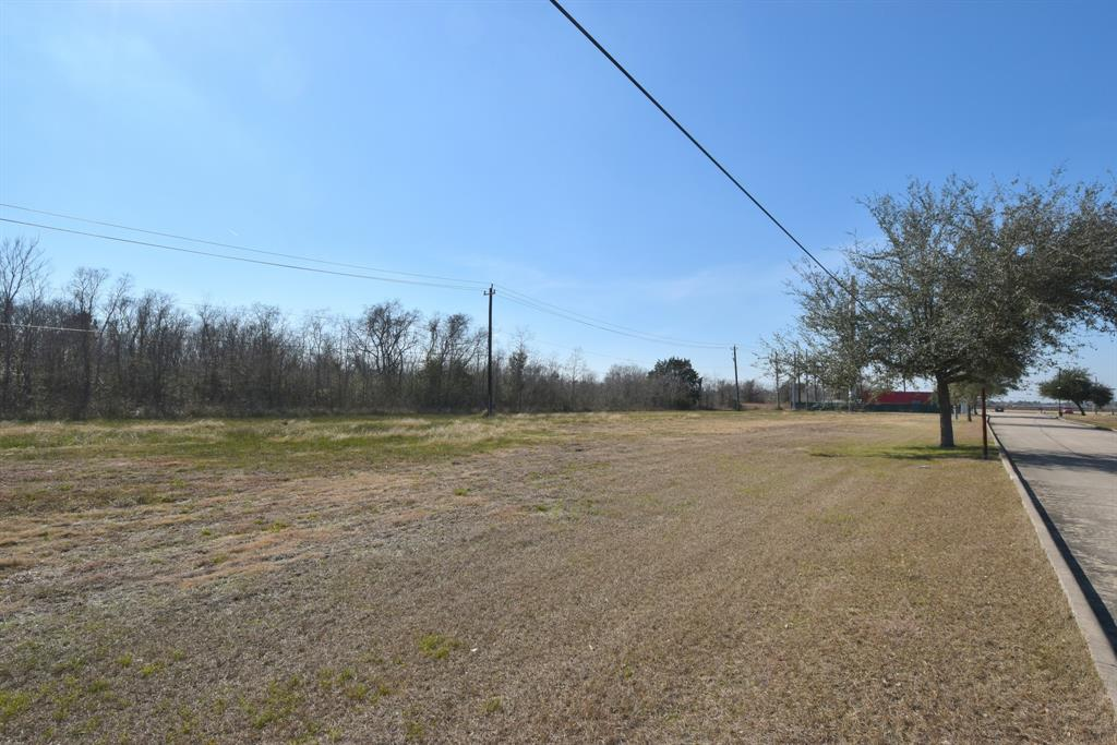 0000 Hwy 35 Property Photo - Pearland, TX real estate listing