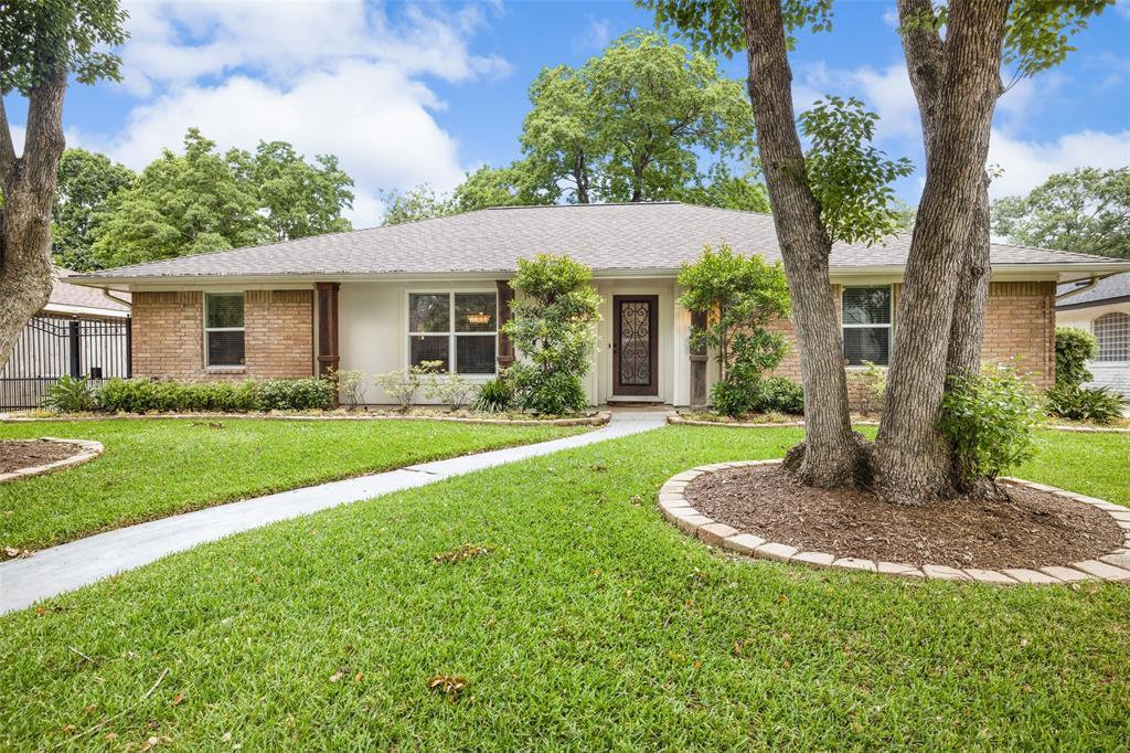 5618 Edith Street Property Photo - Houston, TX real estate listing
