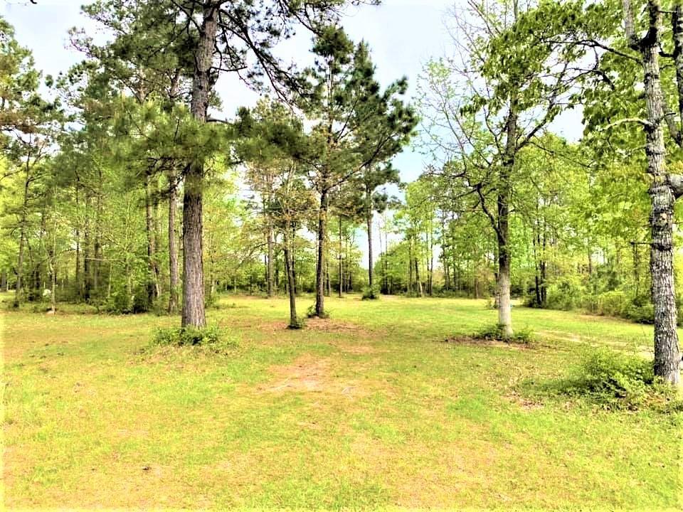 334 Pr 8385 Property Photo