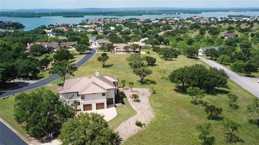 3305 Close Call, Horseshoe Bay, TX 78657 - Horseshoe Bay, TX real estate listing