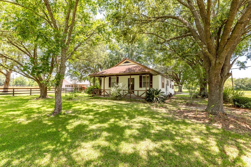 11854 Craigen Road Property Photo - Beaumont, TX real estate listing