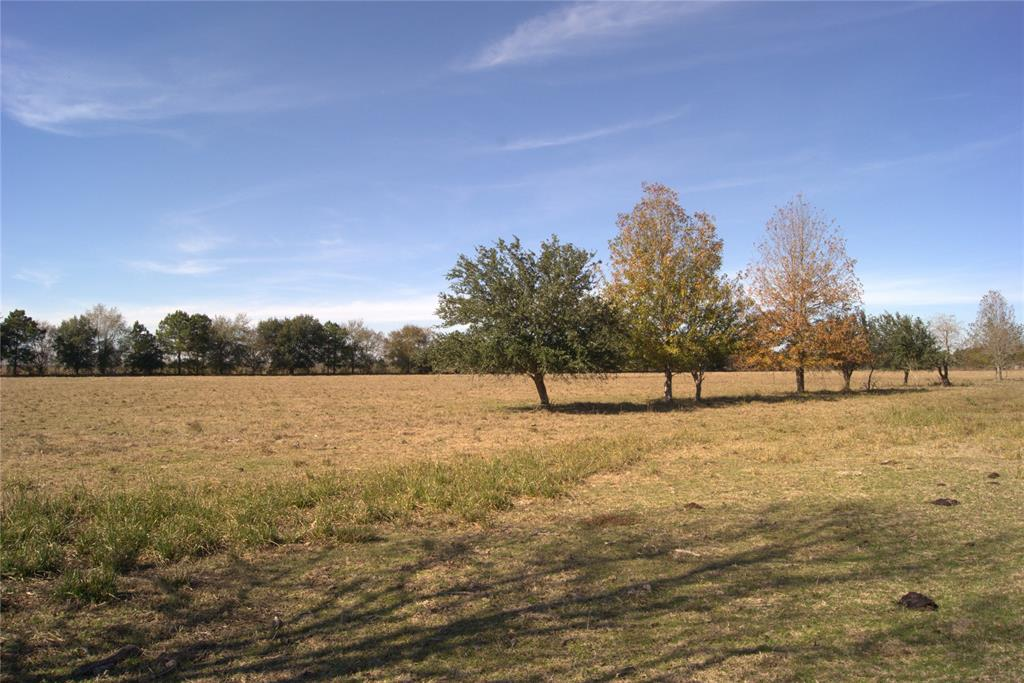 27030 FM 529 Road Property Photo - Katy, TX real estate listing
