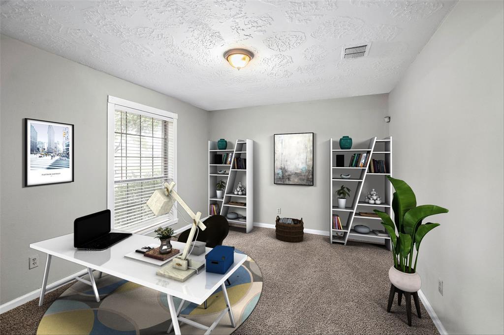 11407 Stroud Drive, Houston, TX 77072 - Houston, TX real estate listing