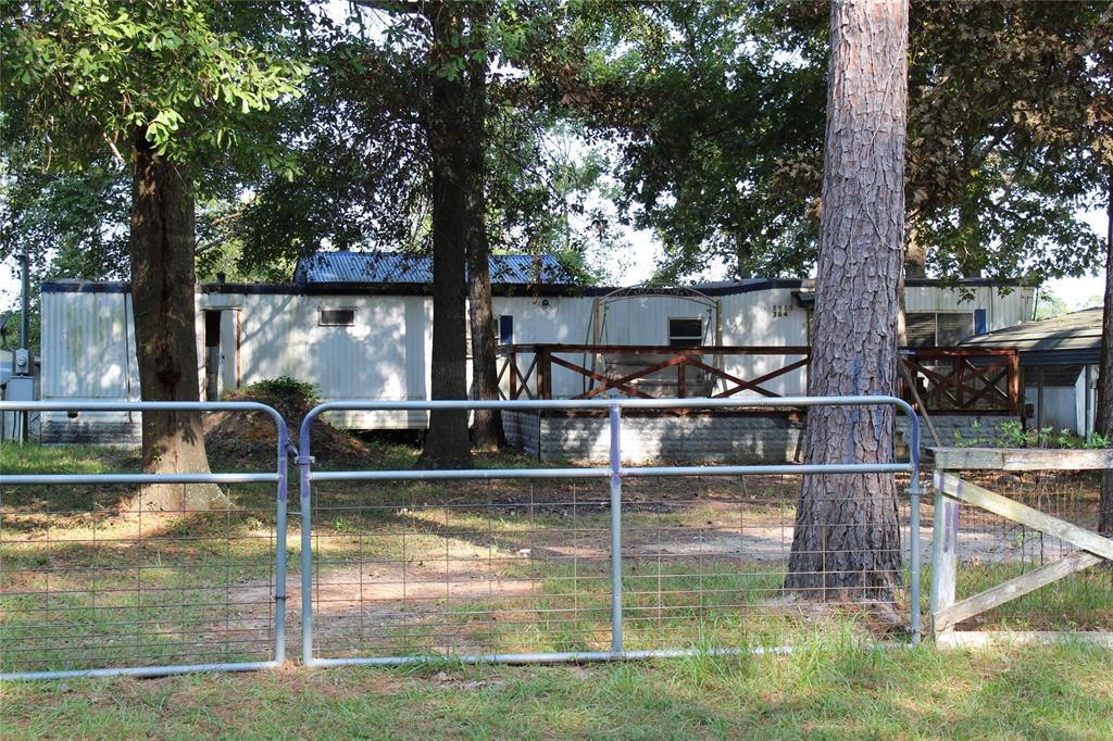 364 William Montgomery Road Property Photo