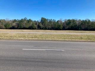 000 Hwy 59 South Freeway Property Photo - Shepherd, TX real estate listing