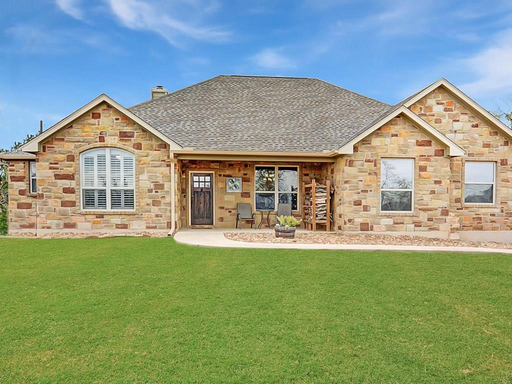 360 Tall Forest Drive, Bastrop, TX 78602 - Bastrop, TX real estate listing