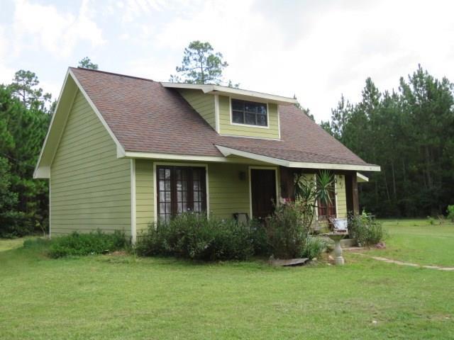 77662 Real Estate Listings Main Image