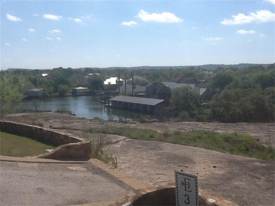 1201 Apache Tears, Horseshoe Bay, TX 78657 - Horseshoe Bay, TX real estate listing