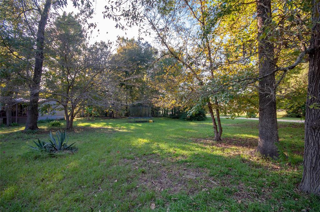 167 Thompson Road, Goodrich, TX 77335 - Goodrich, TX real estate listing