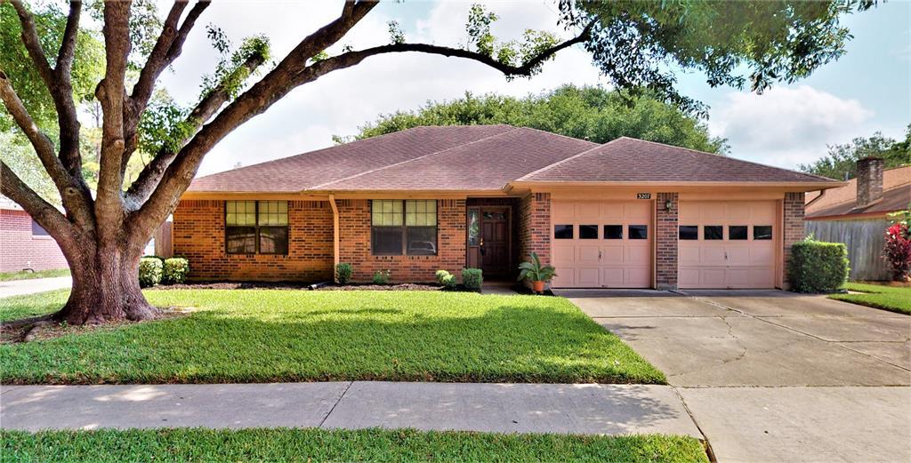 Alexander Landing Sec 4 Real Estate Listings Main Image