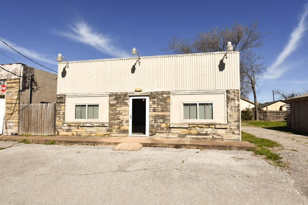 1613 1st Street Property Photo - Galena Park, TX real estate listing