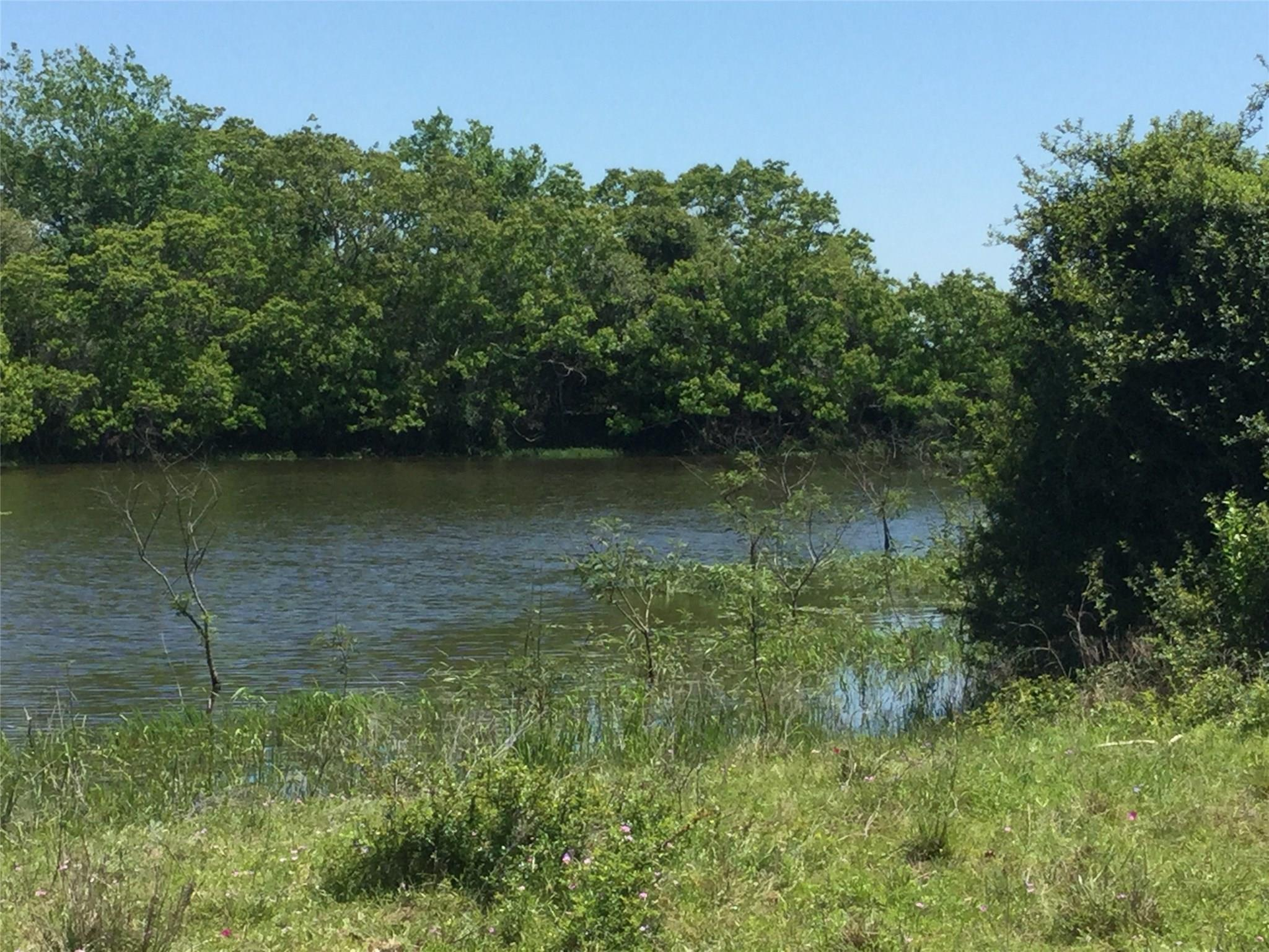 0 Cat Springs Road Property Photo - Cat Spring, TX real estate listing