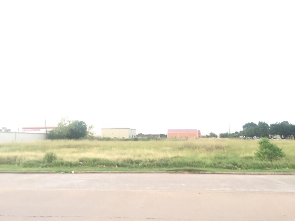 6603 Langham Drive Property Photo - Houston, TX real estate listing