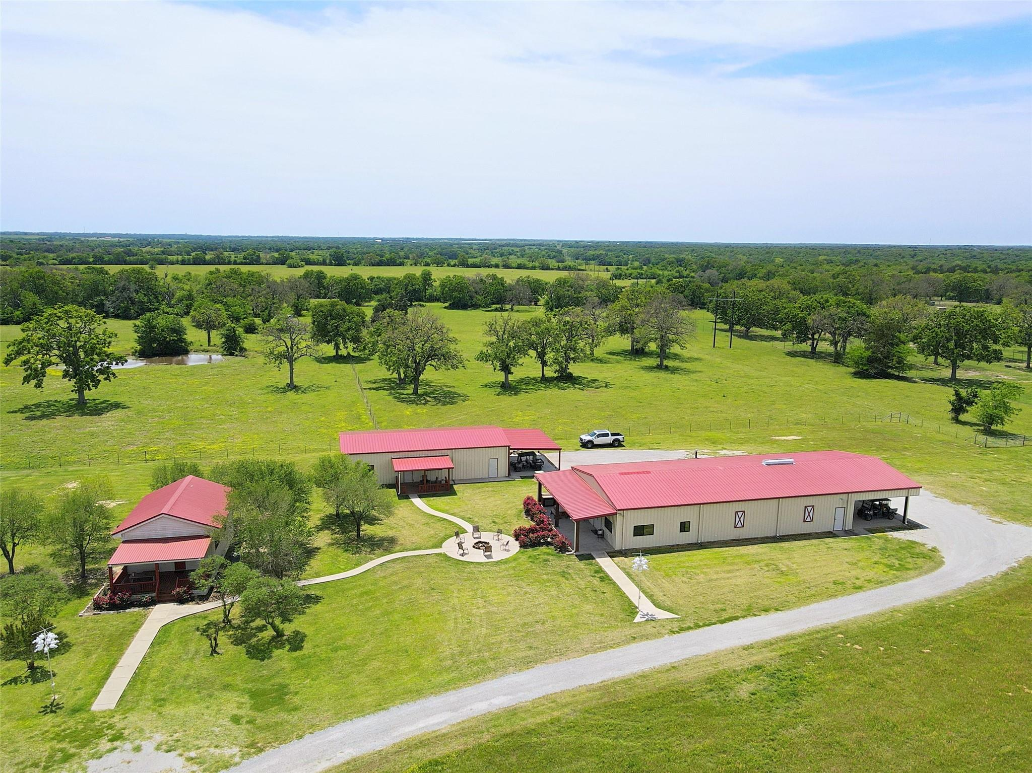 Fairfield Real Estate Listings Main Image
