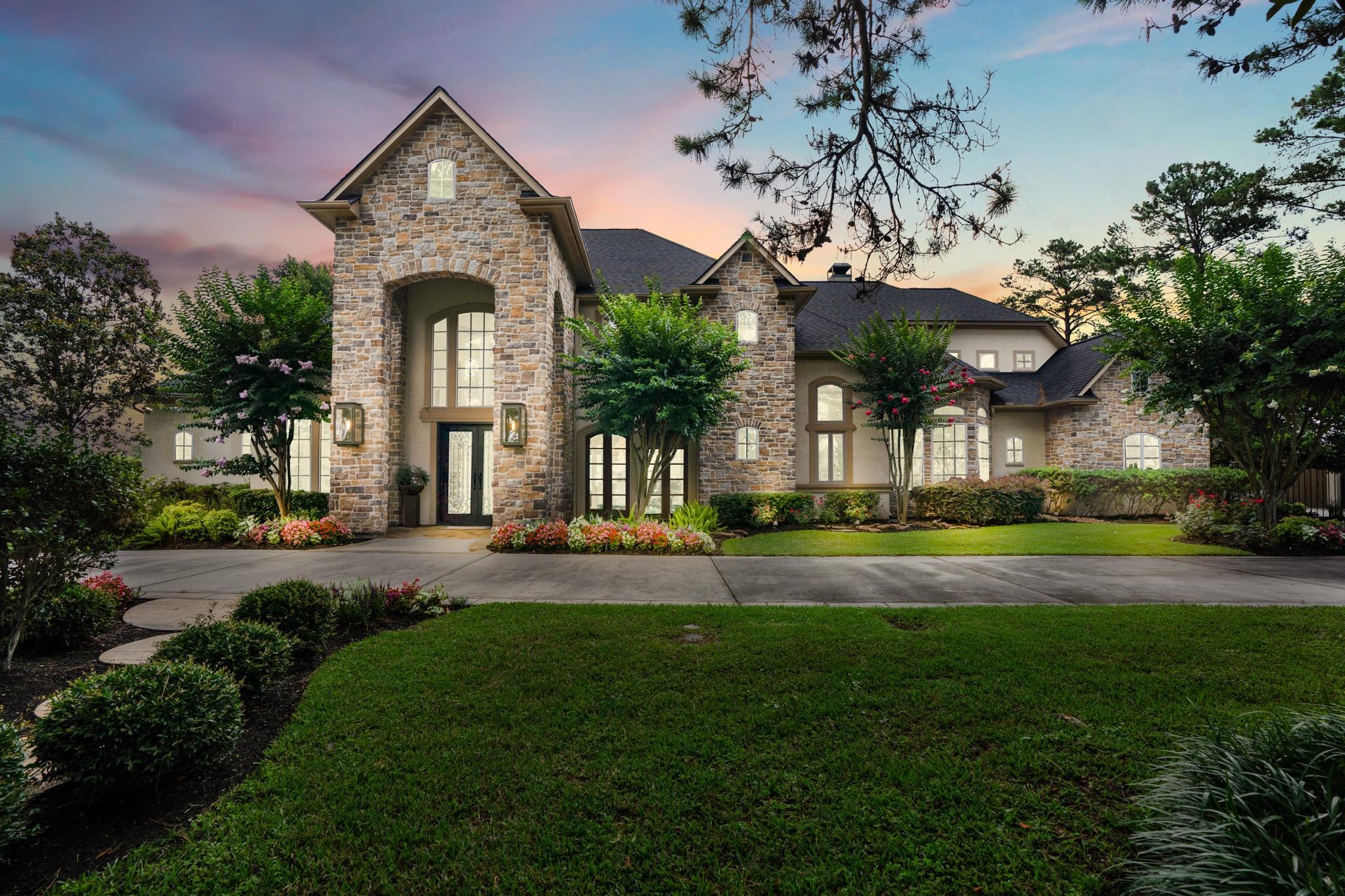 54 Florham Park Drive Property Photo 1