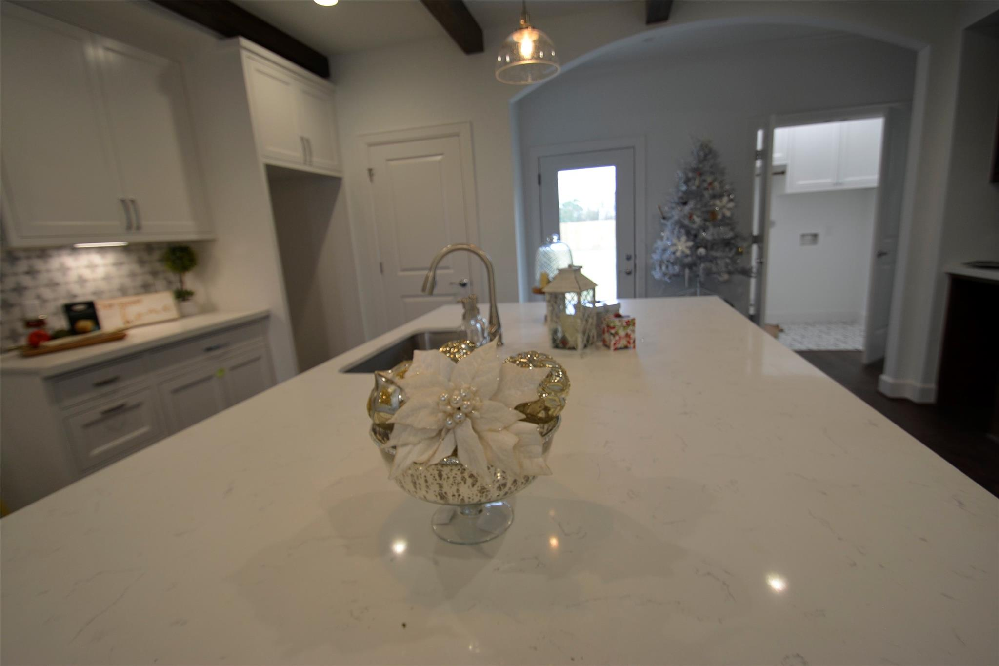 4312 Maggie St Property Photo - Houston, TX real estate listing
