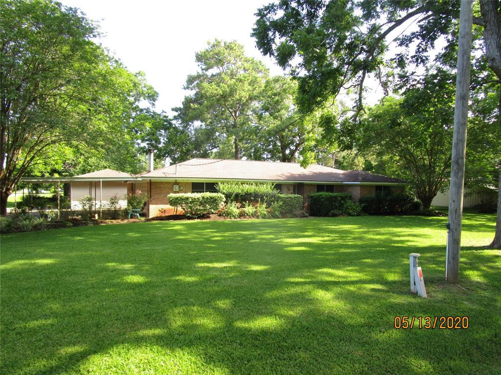 6608 Bryan Property Photo - Jones Creek, TX real estate listing
