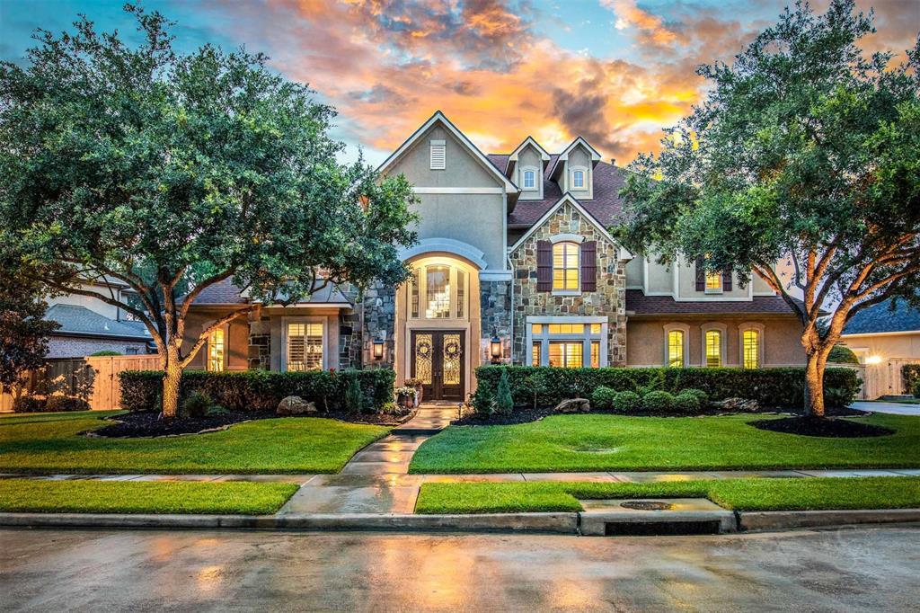 25406 TERRACE ARBOR LN Property Photo - Katy, TX real estate listing